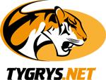www.tygrys.net